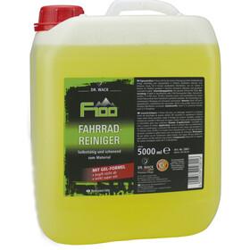 F100 Fahrradreiniger 5000 ml